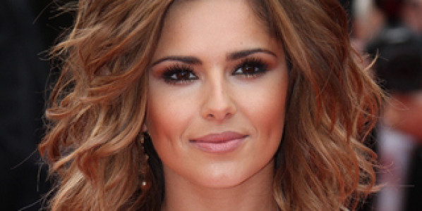 1st November, 2010 – Psychic Interview with Cheryl Cole
