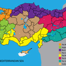 6th May, 2011 – Turkey – A Strategic Review