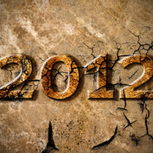 The 2012 Prophecy and the New World Order