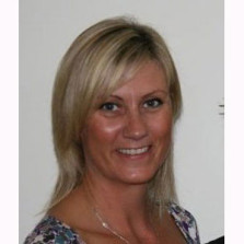 Laura Forbes – Body Talk Practitioner