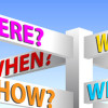 Ask the Expert – career guidance and being a coach