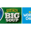 2012 Rugby League World Club Challenge