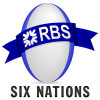 Rugby – VI Nations – 11th March, 2012