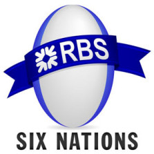 FutureSpot on 'RBS 6 Nations Rugby 2012'