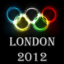 Chat-E on 'London Olympics 2012′ – one week tomorrow!