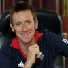 Chat-E on 'Bradley Wiggins CBE'