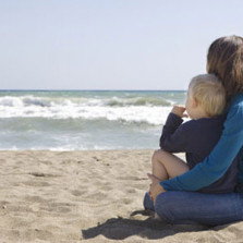Parenting and the Back Flower Remedies: Mothers