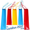 Olympic Shopping!