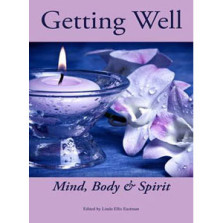 Getting Well: Mind, Body and Spirit – Fasting: Not Just For Yogics