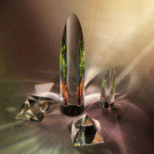 Manifesting using crystals – How to choose the right crystal for you (2)