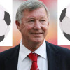 Sir Alex Retire!