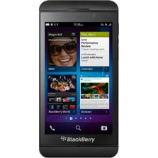 Blackberry Z10!