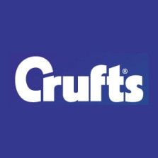 Competition – Crufts, the world's largest dog show!
