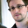 Inspiring People… Edward Snowden
