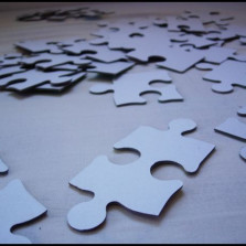 Can a simple mind understand complex problems?