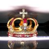 UK PLC – Crown Jewels Stolen!