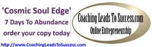 Coaching Leads to Success