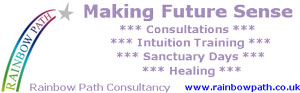 Rainbow Path Consultancy